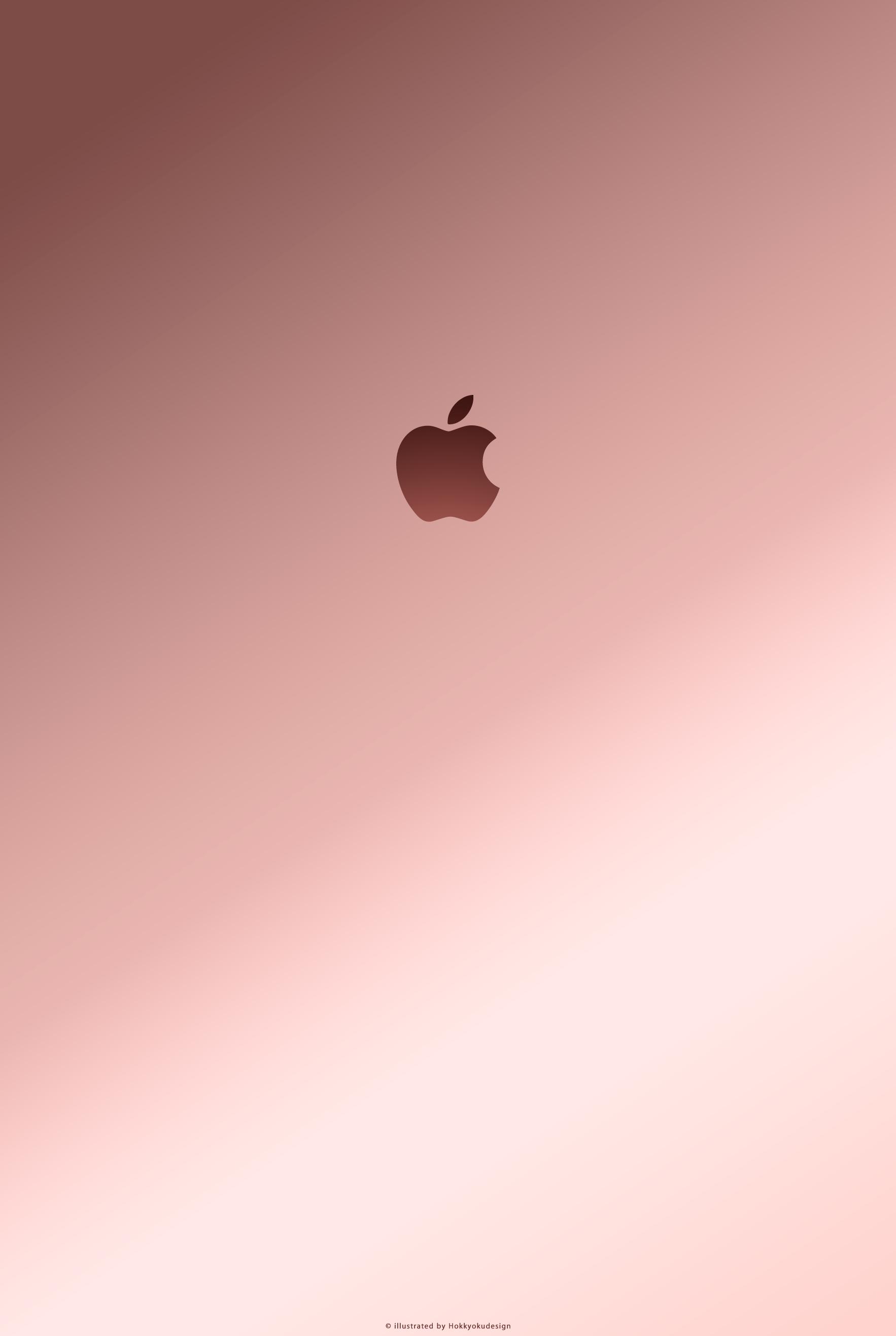 Apple Iphone Rose Wallpaper Rose Gold Wallpaper Rose Wallpaper Gold Wallpaper Background