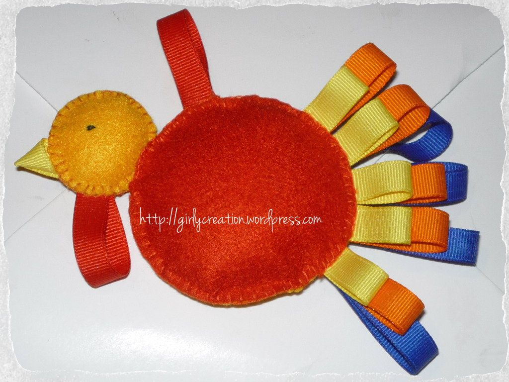 Pin On Easy Thanksgiving Ideas