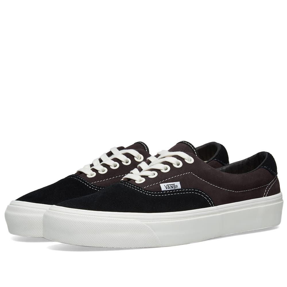 056016193e6532 VANS VANS VAULT OG ERA 59 LX.  vans  shoes