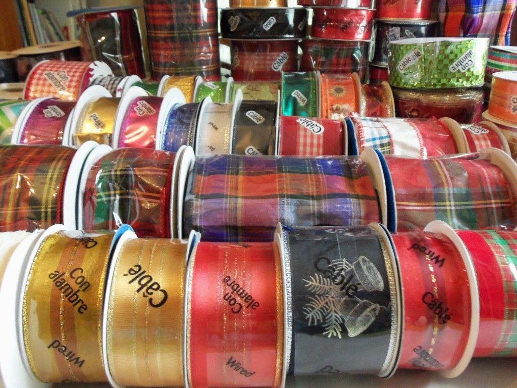 22+ Wholesale craft supplies dealers ideas in 2021
