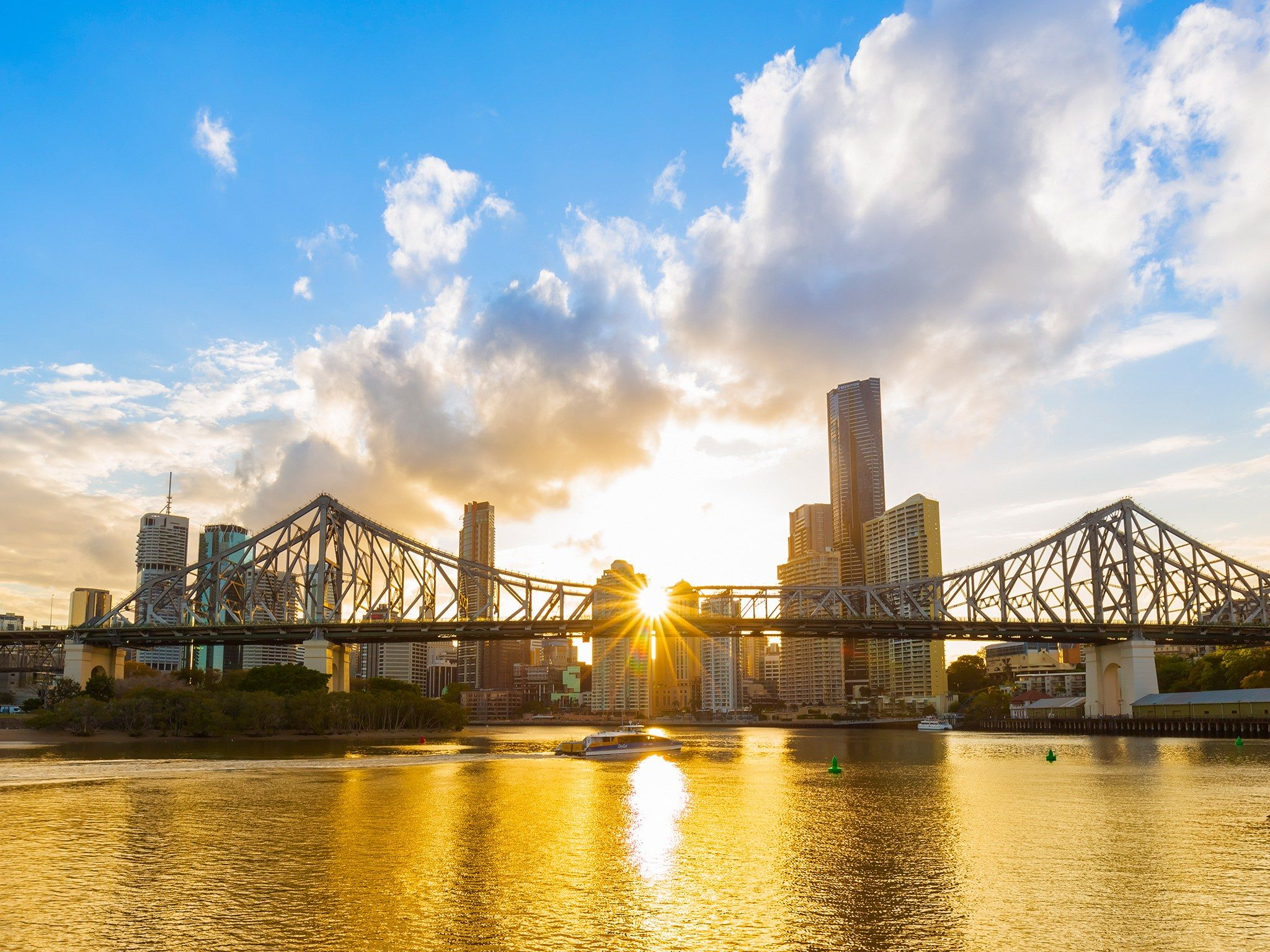 Flight Deal of the Day: Australia for Under $500 Round ...