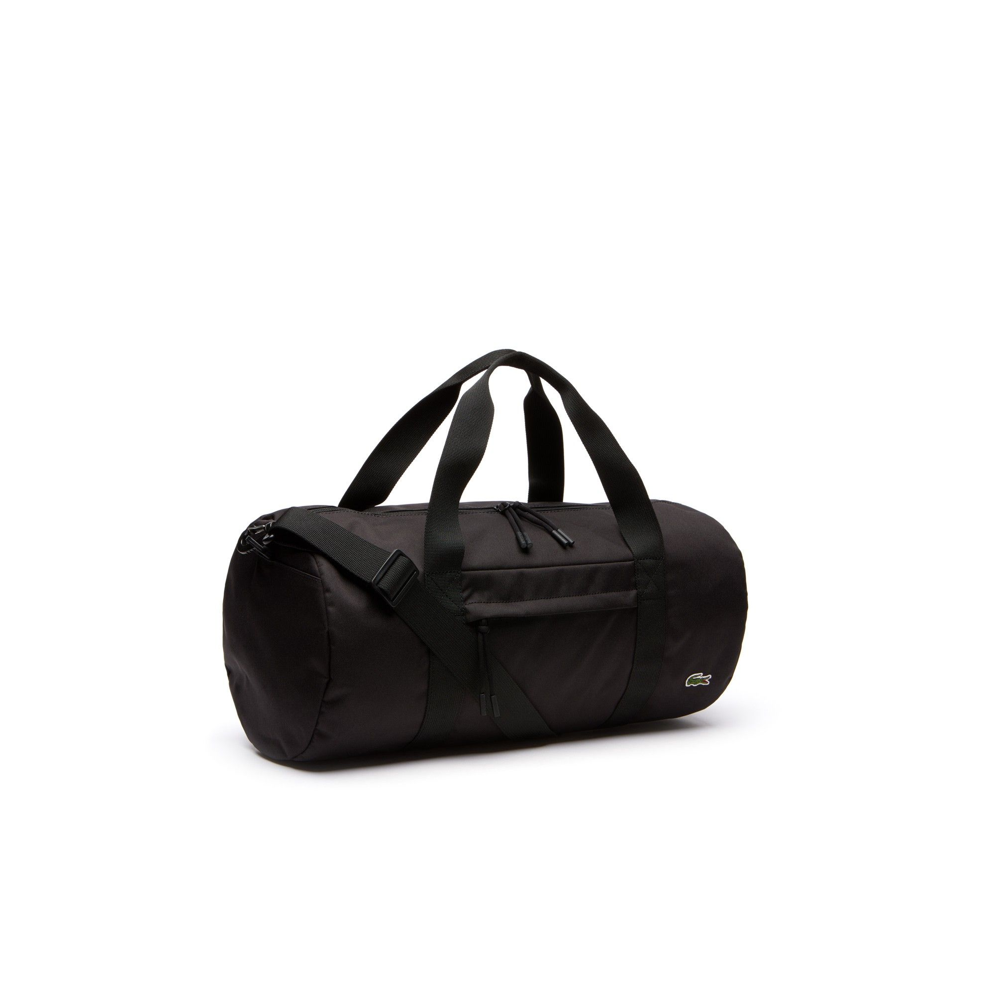 16dc464d9da Lacoste sport fashion messenger bag | Shipped Free at Zappos