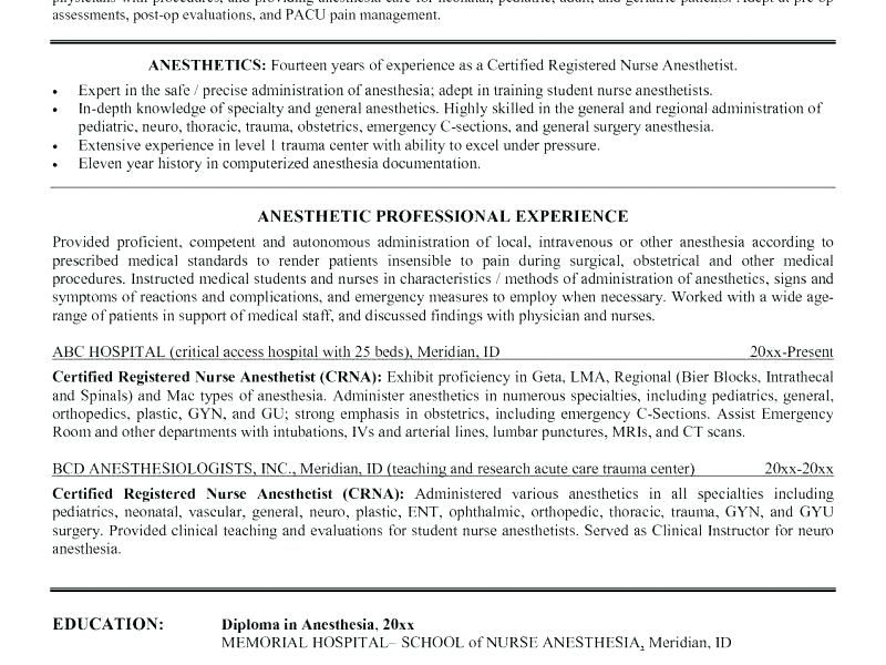 ob nurse resume ideas of resume obstetrics nurse here are ob nurse