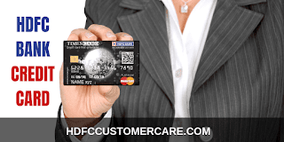 Hdfc Credit Card Customer Care Chennai Credit Card Customer Care Cards