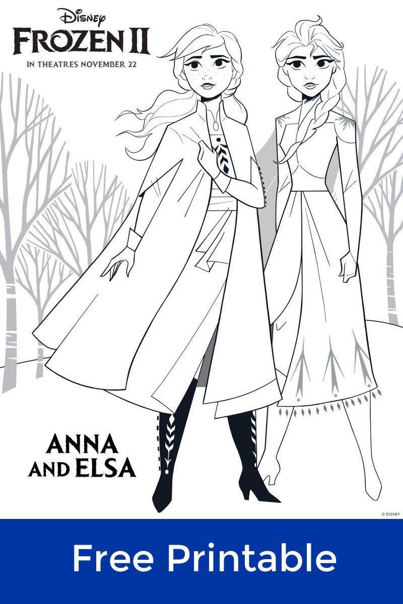 Disney Coloring Pages Frozen Frozen 2 Elsa And Anna Coloring Pages U U Uso O U U U U O Usu O U Oµ Elsa Coloring Pages Princess Coloring Pages Elsa Coloring [ 1200 x 800 Pixel ]