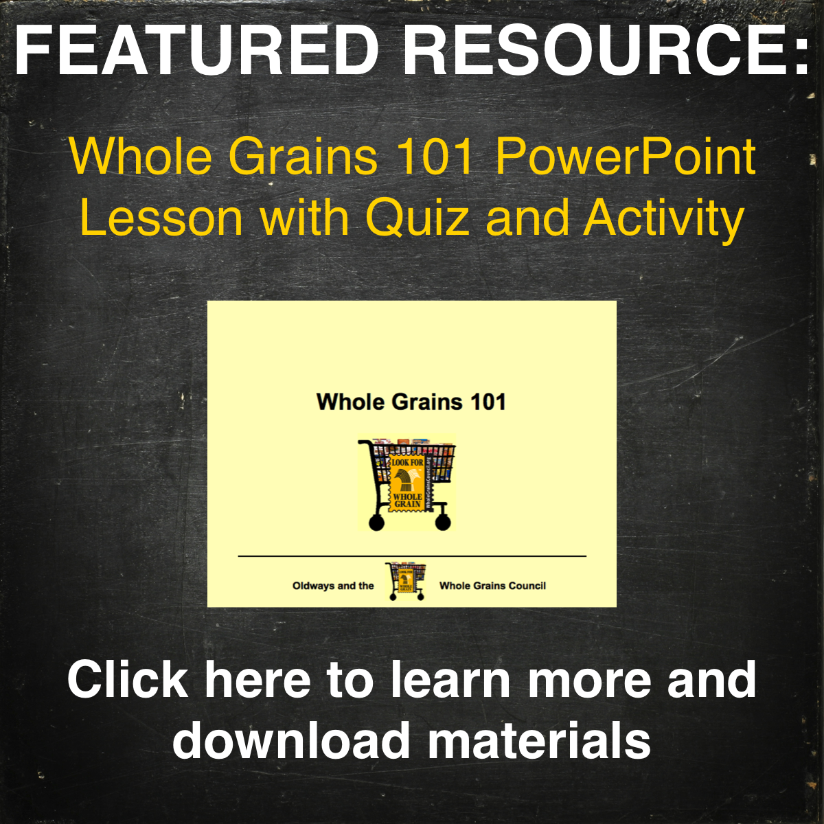 High School Lesson Plans And Educational Materials Grades