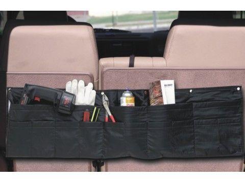 Truck Cab Organizer >> Truck Cab Organizer Truck Camper Ideas Truck Accessories Jeep