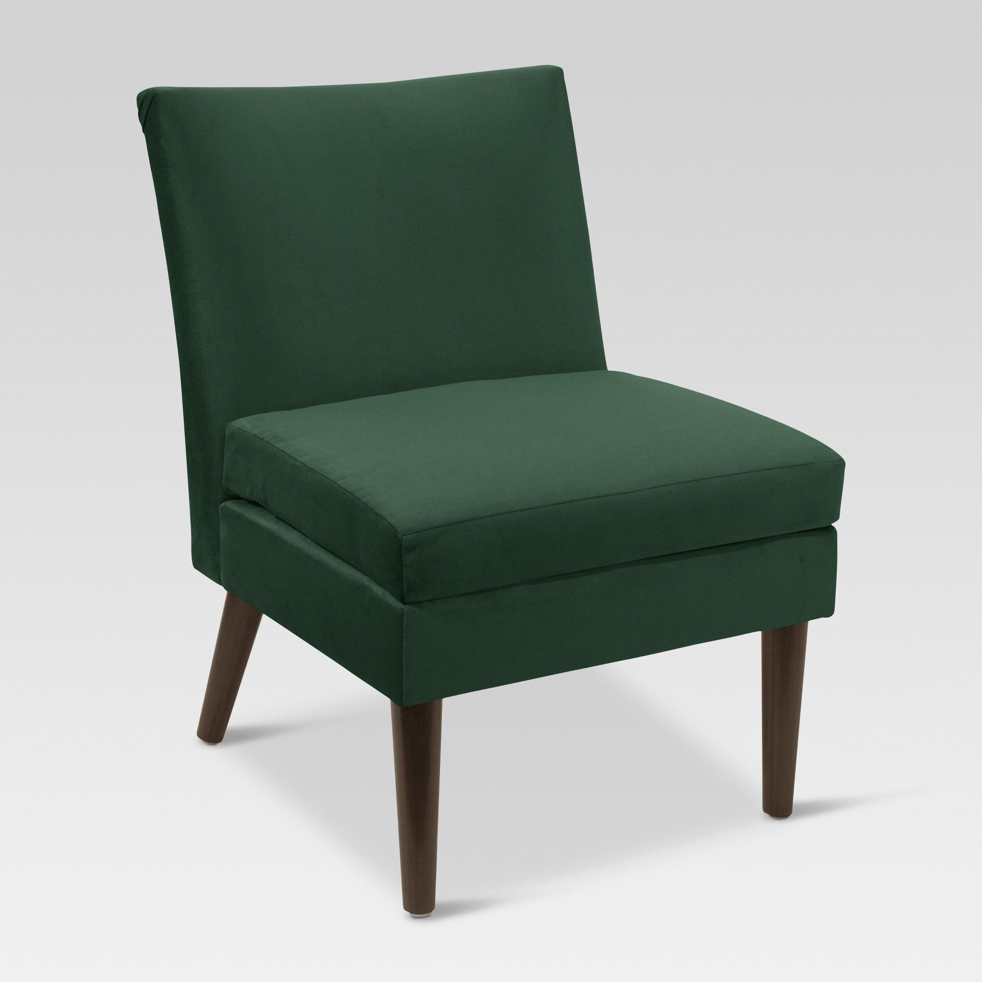 Best Accent Chairs Green Threshold Mystere Jade Accent 400 x 300