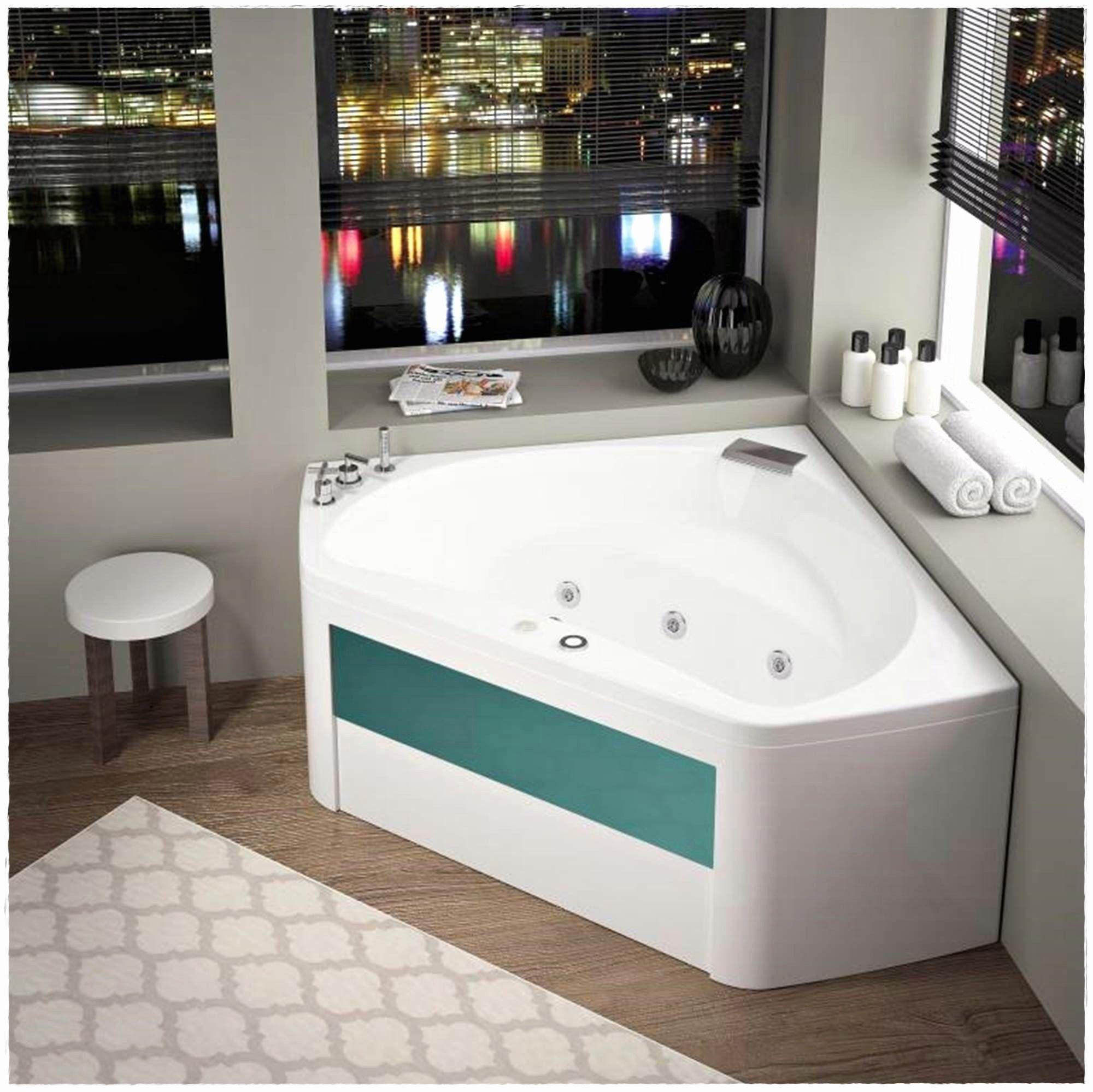 Luxury Baignoire Sabot Avec Porte Corner Bathtub Bathtub Bathroom