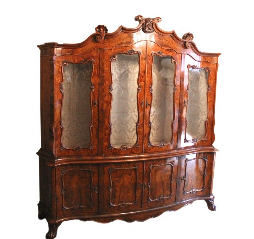 Buyers can lay their hands on an assortment of premium antique bureau  bookcase here at LT - Buyers Can Lay Their Hands On An Assortment Of Premium Antique