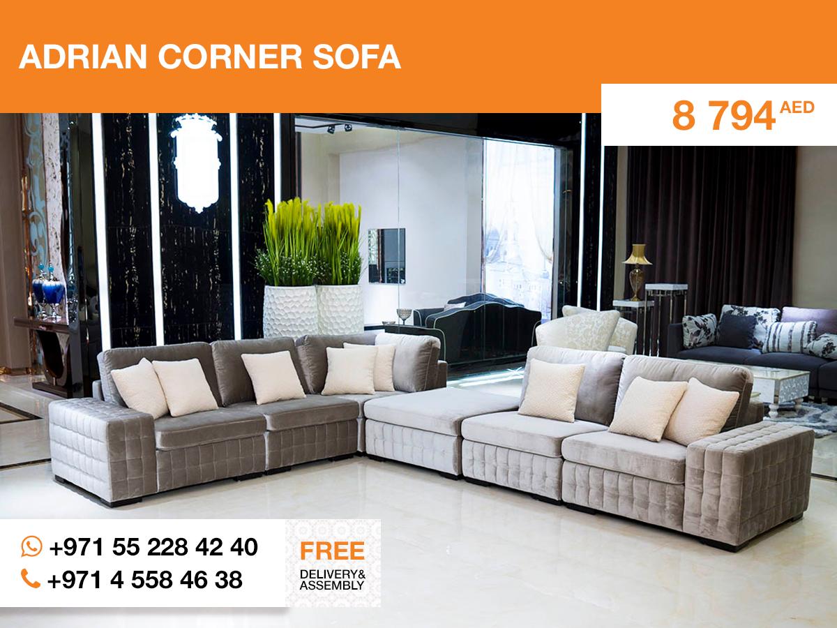Innenarchitektur Sofa In L Form Galerie Von Looking For Extremelly Modern Design, Pay Attention