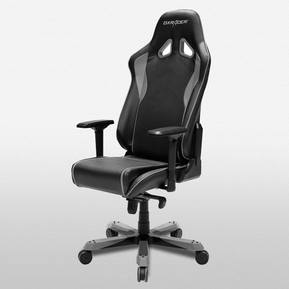 Gaming chair pc game pinterest