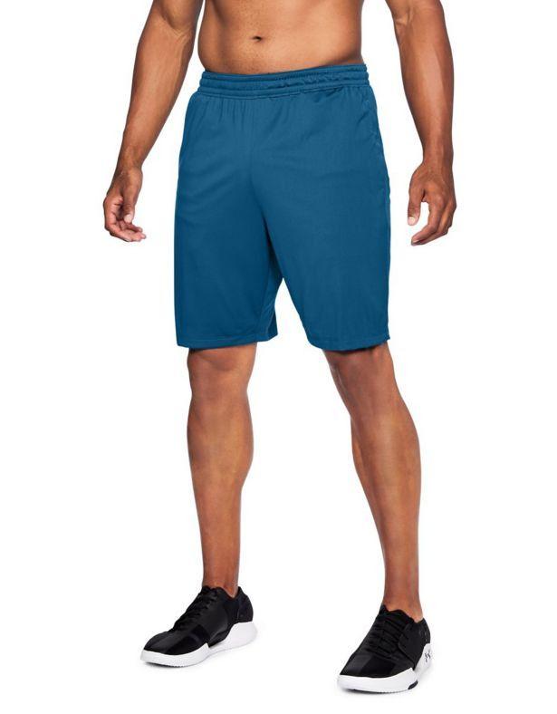 NEW XS Mens Shiny Viga Run Shorts Swim Running Sprinter Training Gym  Int.SH341
