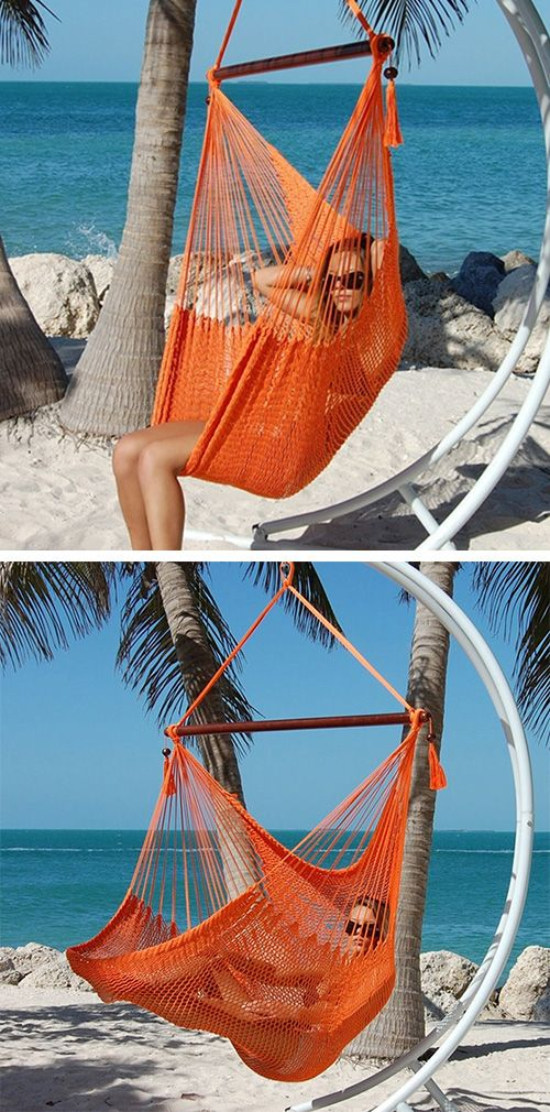 dominica hammock   dotandbo   why not bring paradise home this is the coolest looking    backyard creationshammockgrenadafarmhouse     dominica hammock   dotandbo   why not bring paradise home this      rh   pinterest