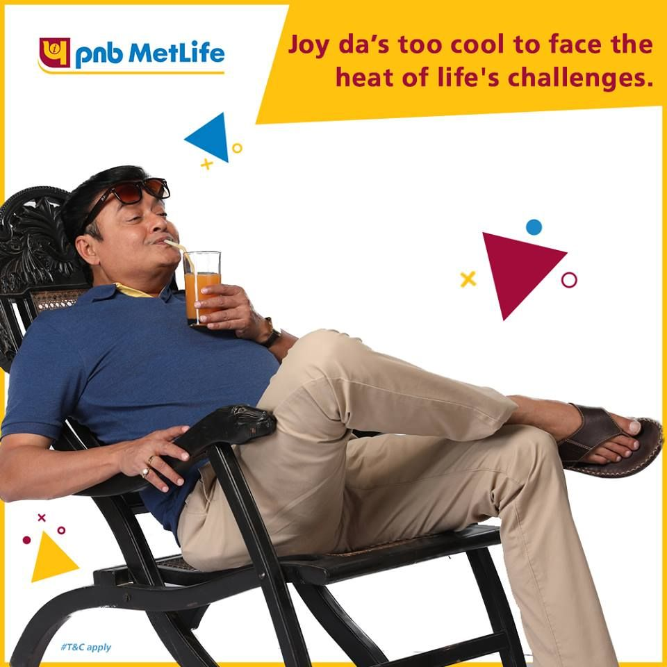 Pnb metlife has come up with some new term plans thats