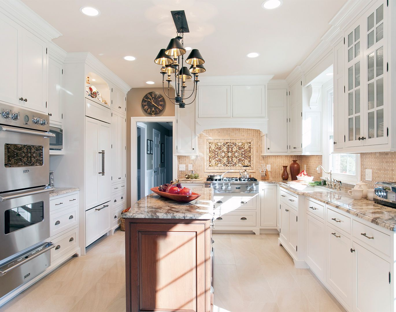 Plainfancycabinetry Kitchen And Bath Design Cottage Kitchen Cabinets Cottage Style Kitchen