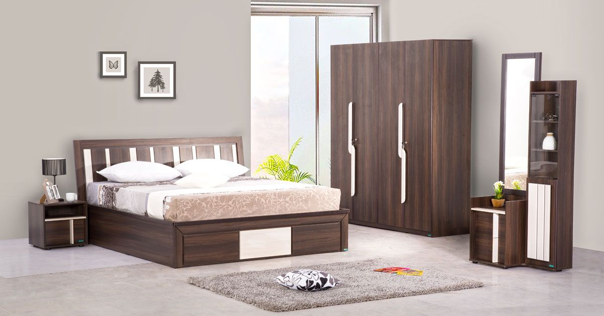 Recliners Kolkata Buy Bedroom Furniture Bedroom Furniture Sets Cheap Bedroom Furniture Sets
