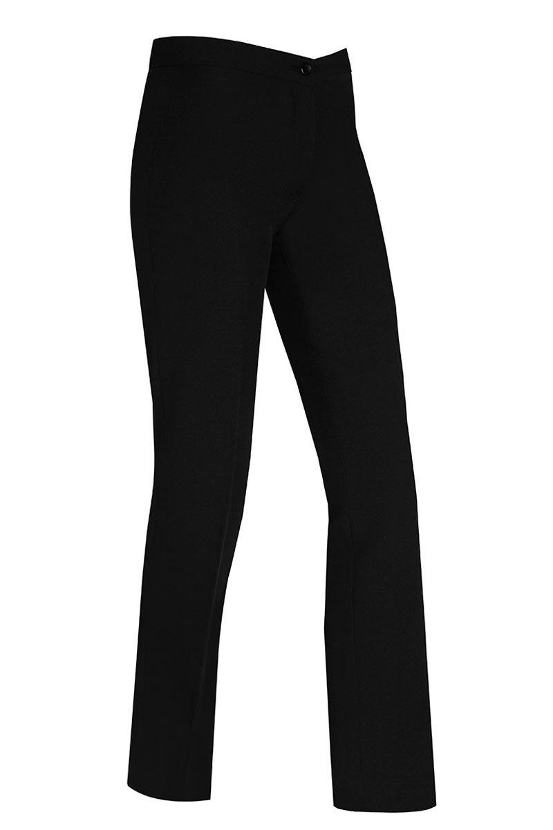 المزيفة استدام ضائع Pantalon Negro Vestir Mujer Ffigh Org