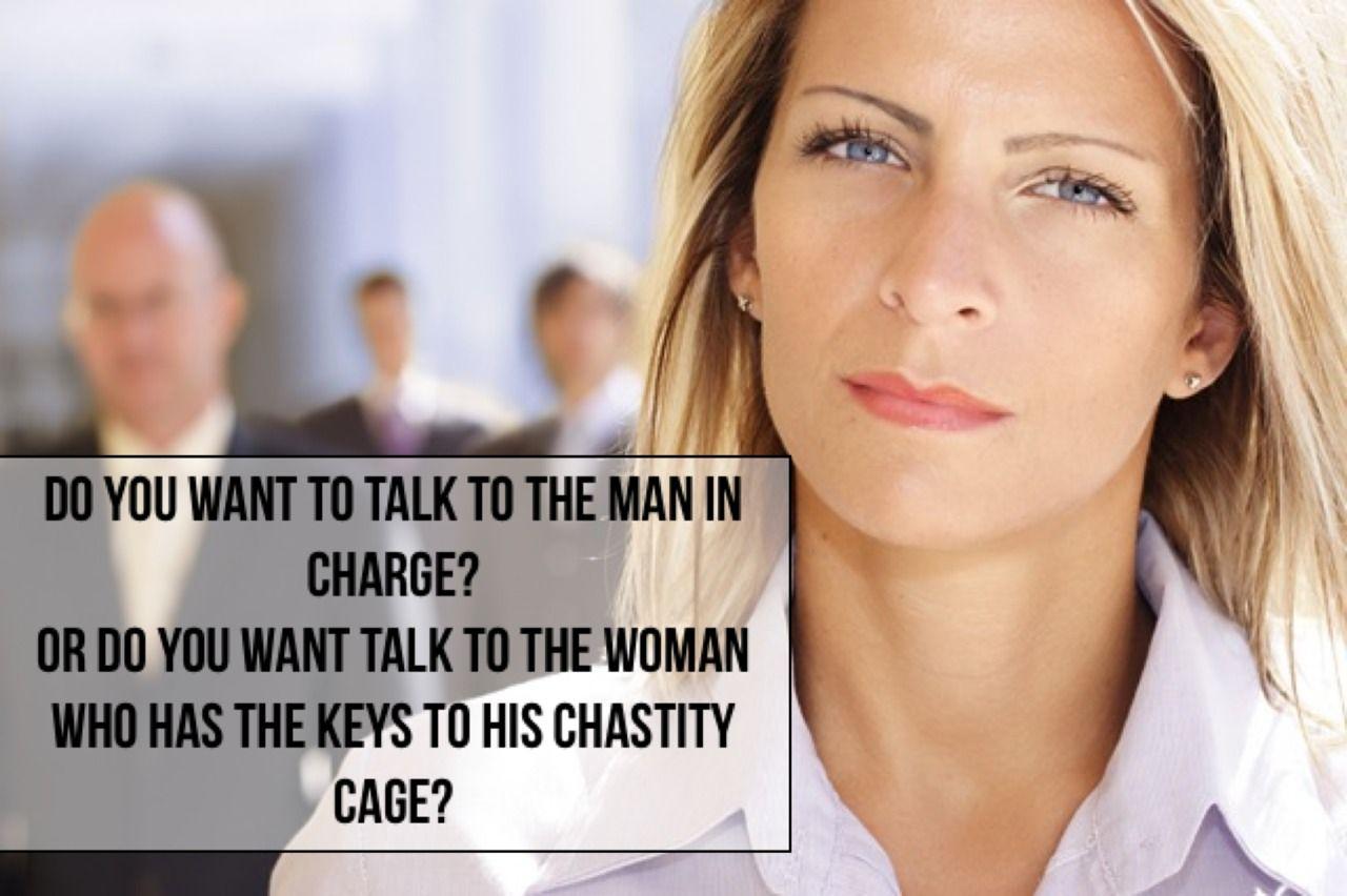 Chastity Chronicles sur Tumblr S'il vous plaît Lire Sissy-3587