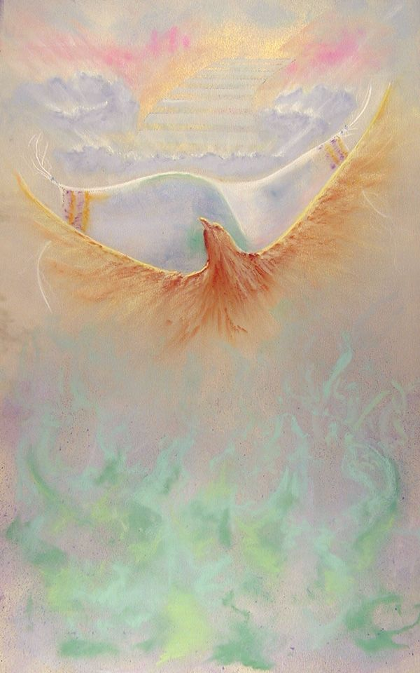 Prophetic Artwork | Holy spirit art, Prophetic art, Prophetic art ...