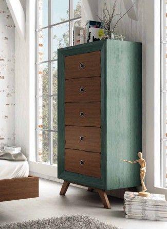 Tu tienda de muebles y decoraci n online catalogo con - Complementos decoracion salon ...