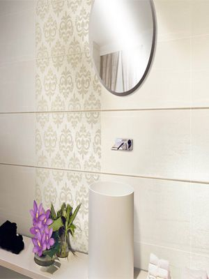 Euro Ceramic Tile Distributors LTD. | Modus | Euro Ceramic Tile ...