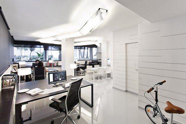 Tener mi propio despacho de arquitectura por hacer - Despachos de arquitectura en barcelona ...
