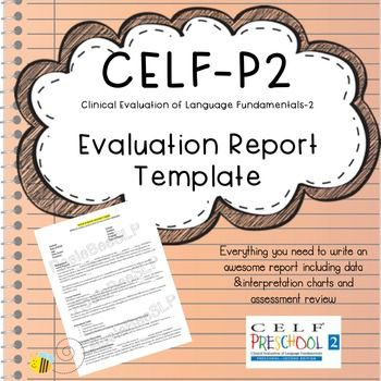 This is a word file report evaluation template for the Clinical - evaluation template