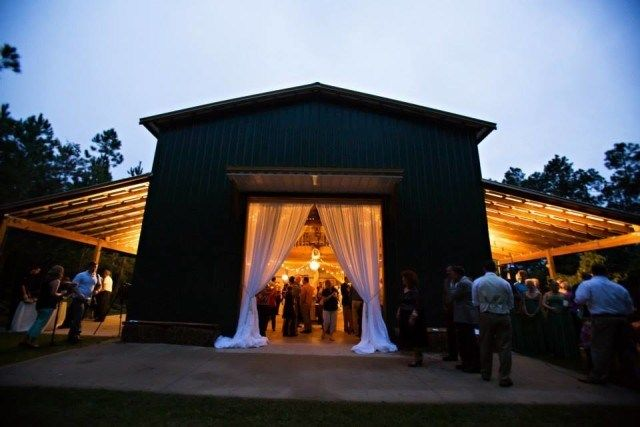 Meet a Wedding Vendor in Pensacola, FL: It's Personal ...