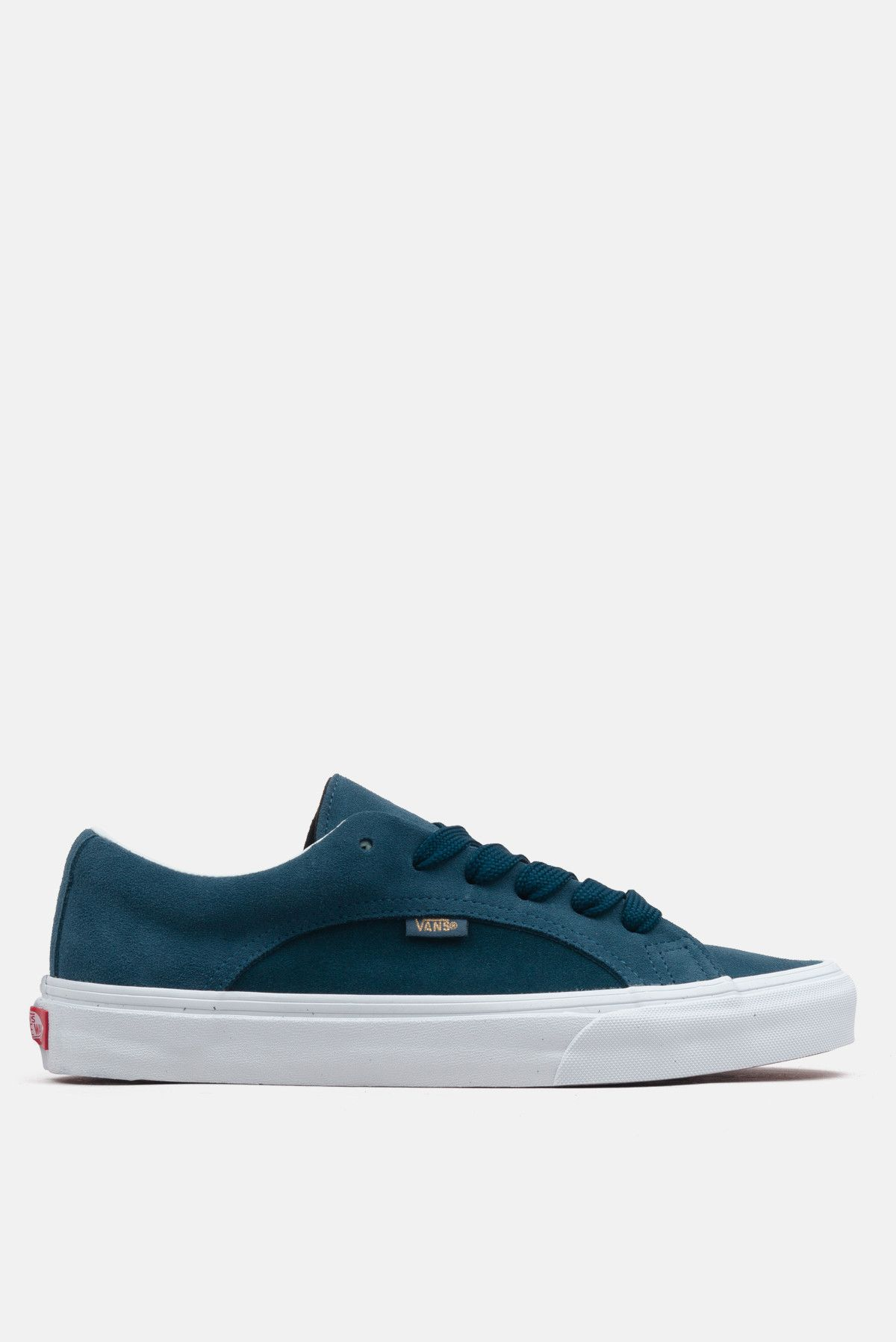 Vans UA Lampin Shoes available from Priory c11d00188
