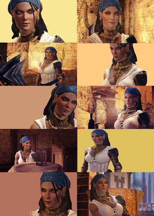 Dragon Age 2 Party Members 2 8 Isabela Dragon Age Characters Dragon Age 2 Dragon Age Inquisitor