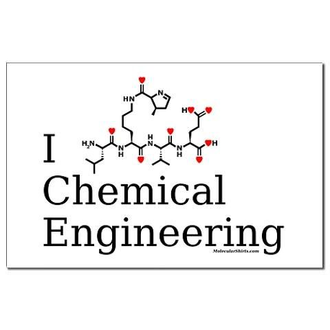 itu0027s all about chemical engineering How I introduce process - chemical engineering job description