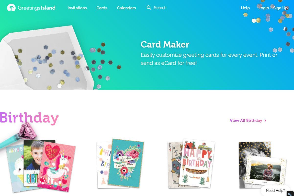 Free Greeting Card Templates For All Occasions In Greeting Card Layout Template Free Greeting Card Templates Birthday Card Template Free Greeting Card Template