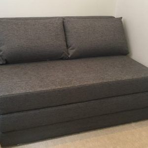 Small Sofa Beds John Lewis httpcountryjunctionrvcom