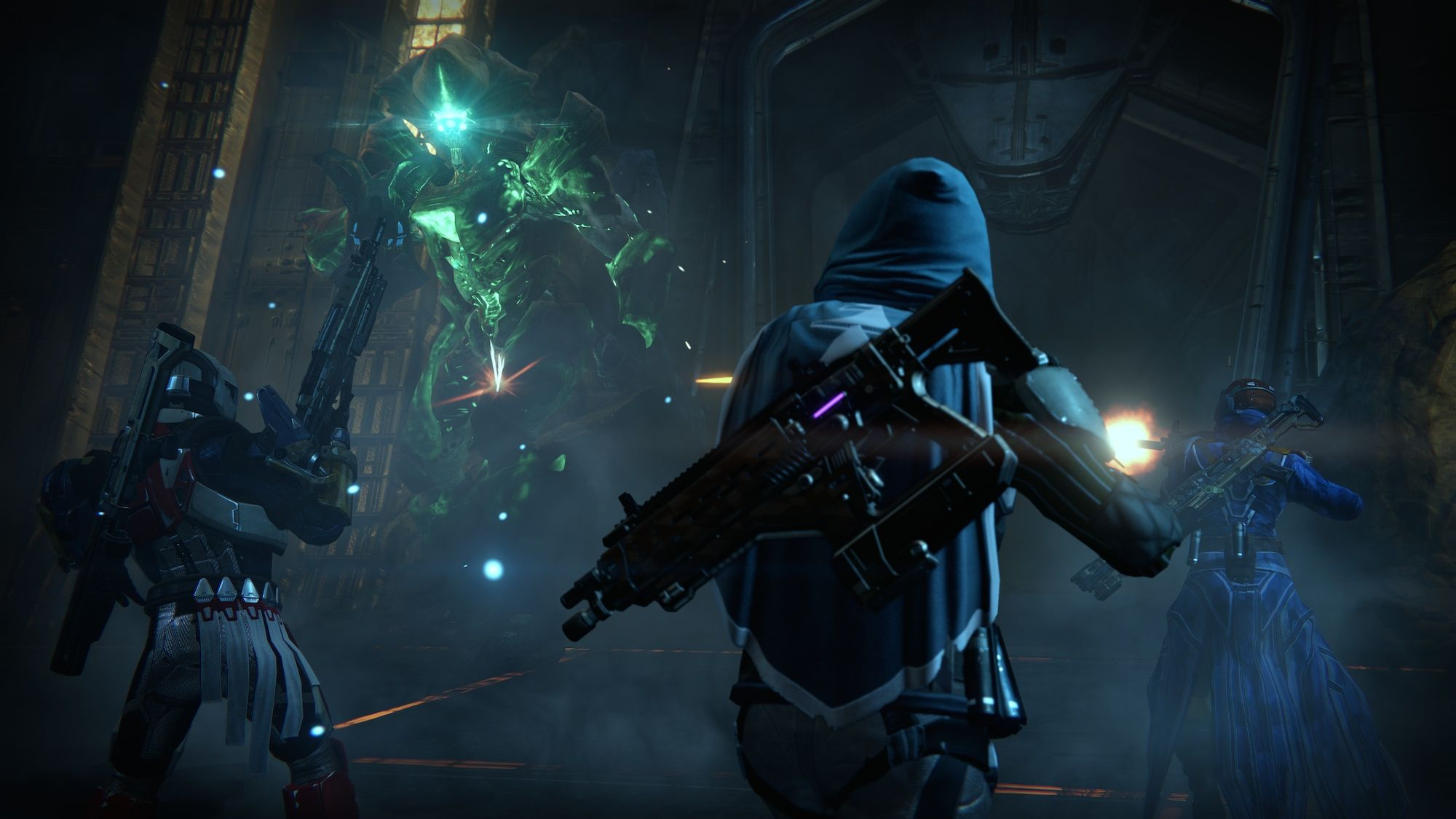Pin by Madison on Geeks/Games Destiny, Bungie, First