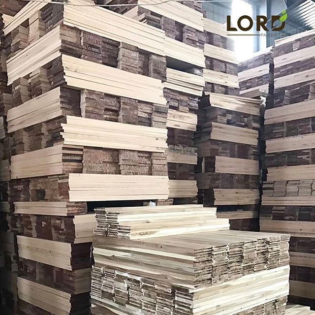 uks leading timber manufacturers - 640×640