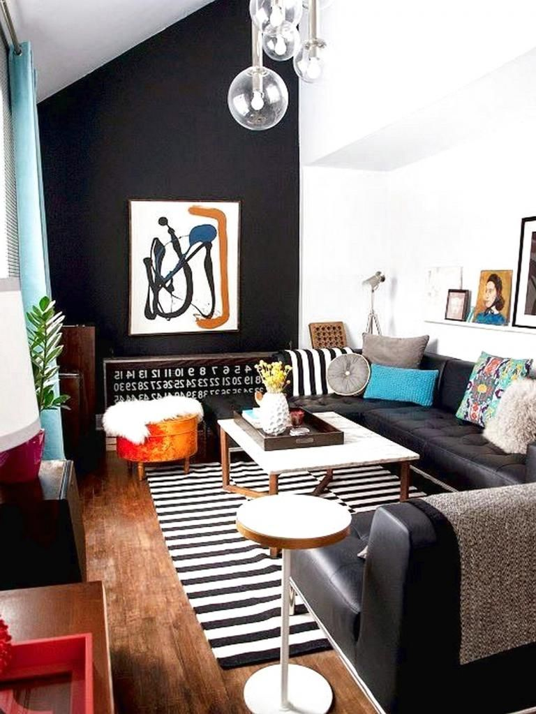 Awesome house interior colors ideas also decorations best rh pinterest