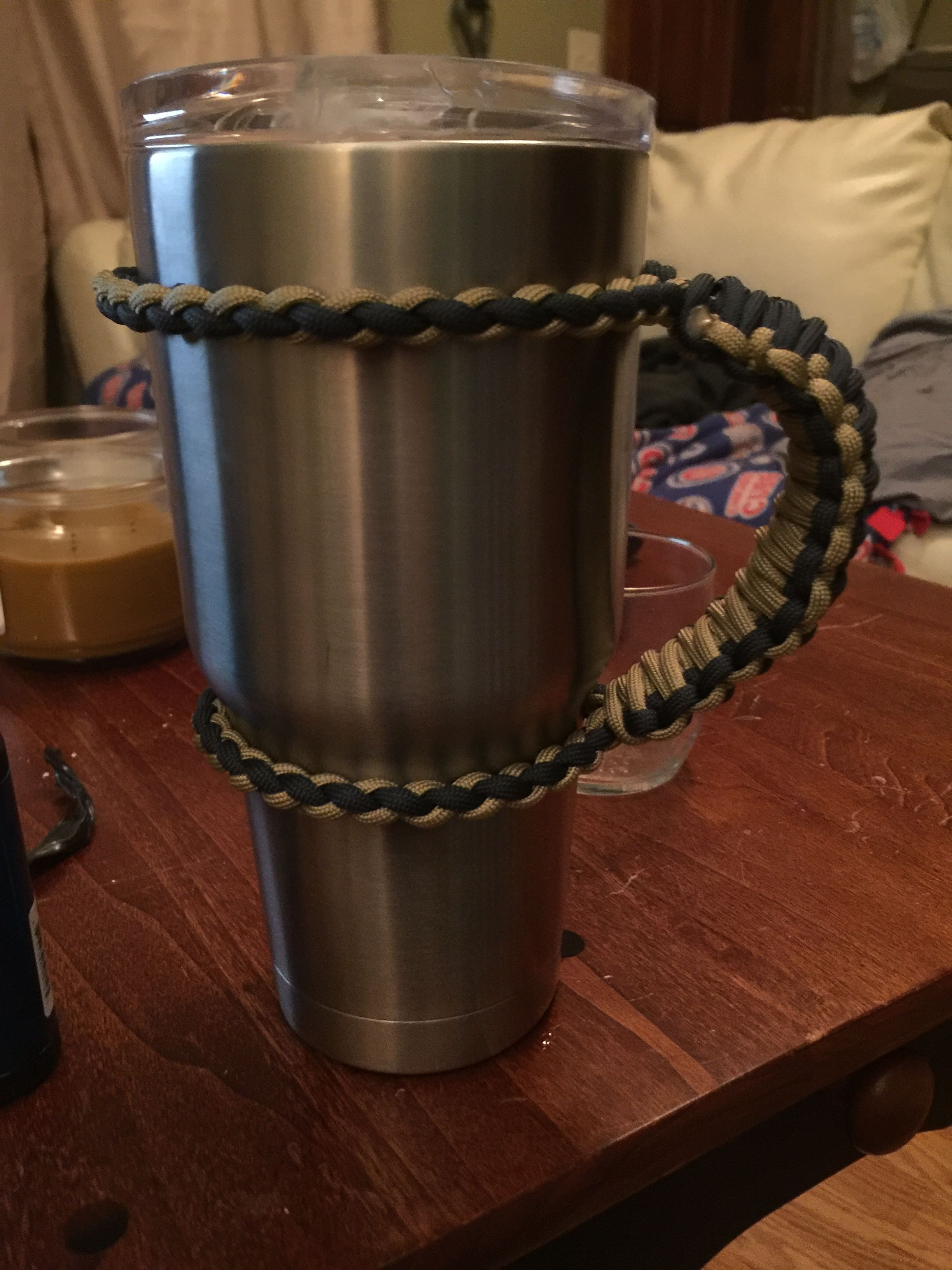 Yeti cup handle Cup handles, Yeti cup handle, Cups and mugs