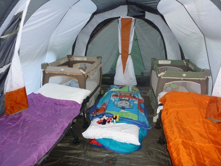 REI Kingdom 6 Tent - Google Search : rei tents 6 person - memphite.com
