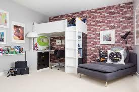Image result for ikea stuva loft bed
