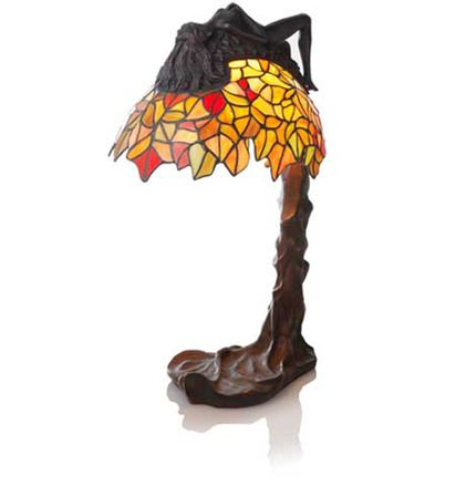 Pin By River Of Goods On Tiffany Style Reproductions Tiffany Lamps