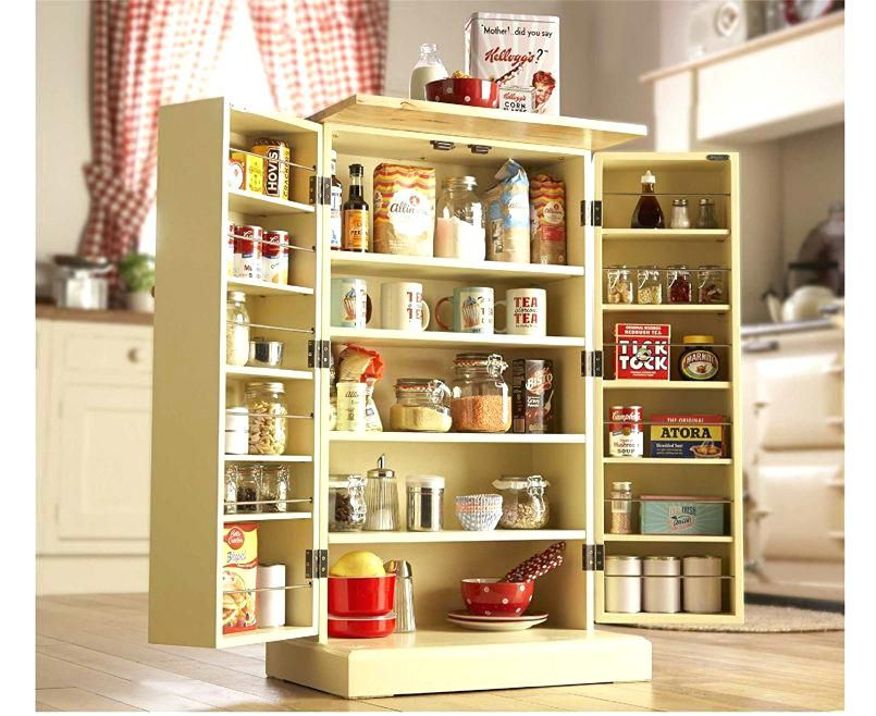 units pull out soft close pantry unit kitchen designs pantry cabinet free standing on kitchen cabinets pantry id=19266