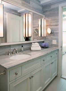 34++ Off center vanity inspiration