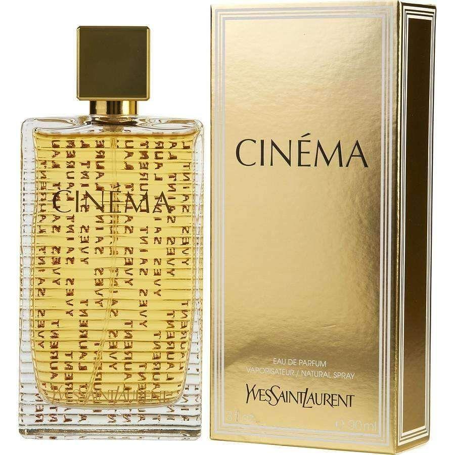 عطر سان لوران الجديد يحتوي على أزهار الداتورة Perfume Ysl Perfume Woman Yves Saint Laurent Manifesto