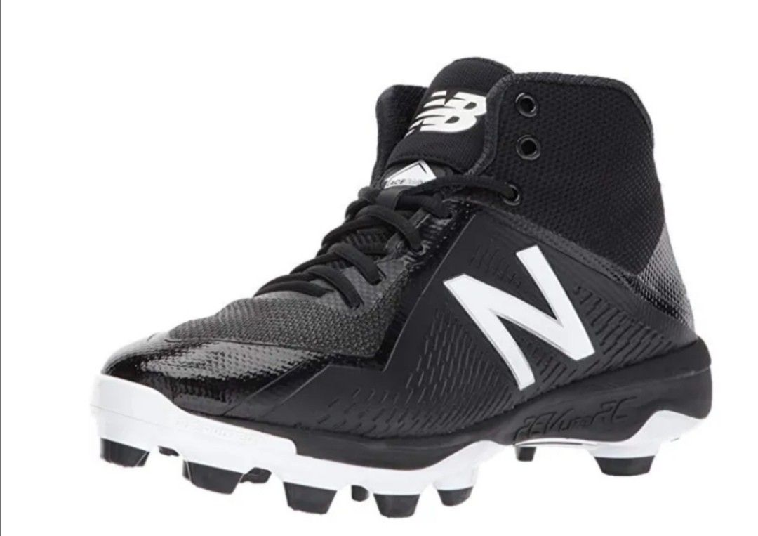 Best Baseball Cleats For Wide Feet Baseball Cleats Baseball Shoes Sports Accessories