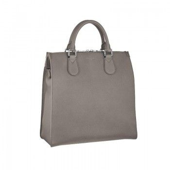 3c929089a04b4 Louis Vuitton M95886 Cabas Naxos Taupe Louis Vuitton Herren Taschen ...
