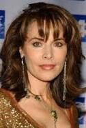Lauren Alice Koslow played Kate Roberts from 1996 -, on Days Of Our Lives