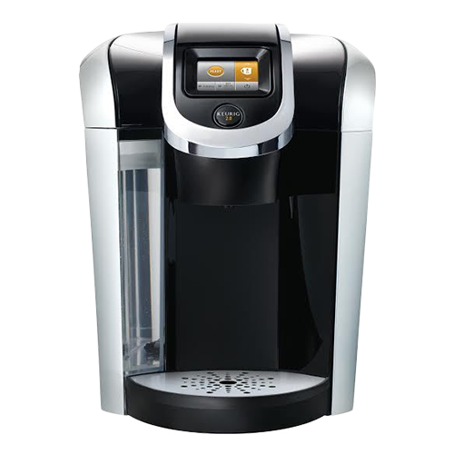 Check out the Keurig 2.0 HomeOutfitters! Keurig2Point0