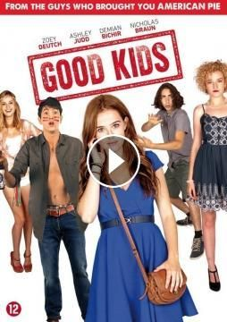 rotten tomatoes best movies 2016 comedy