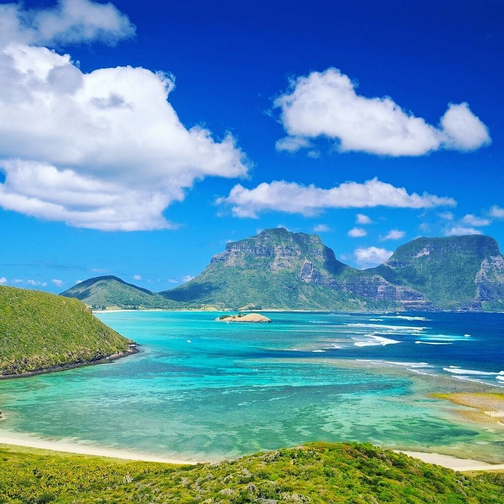 Desert Island Beach: Playing Out Deserted Island Fantasies